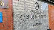 EuropaPress_3736311_rectorado_universidad_carlos_iii-1.jpg