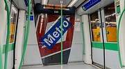 MetrodeMadrid-vagon-pordentro-ep.jpg