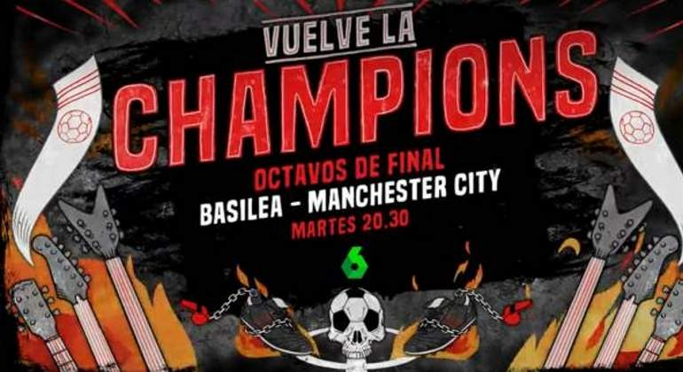 champions-sexta.jpg