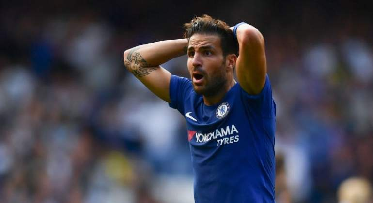 chelsea-cesc-getty.jpg