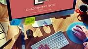 amazon-comercioeletronico-e-commerce-1.jpg