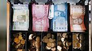 dinero-chileno-reuters-archivo.png