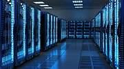 El big data llega a Hacienda: un súperordenador vigilará a las multinacionales