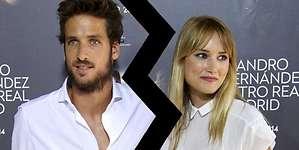 Alba privatiza Instagram tras la indirecta de Feli