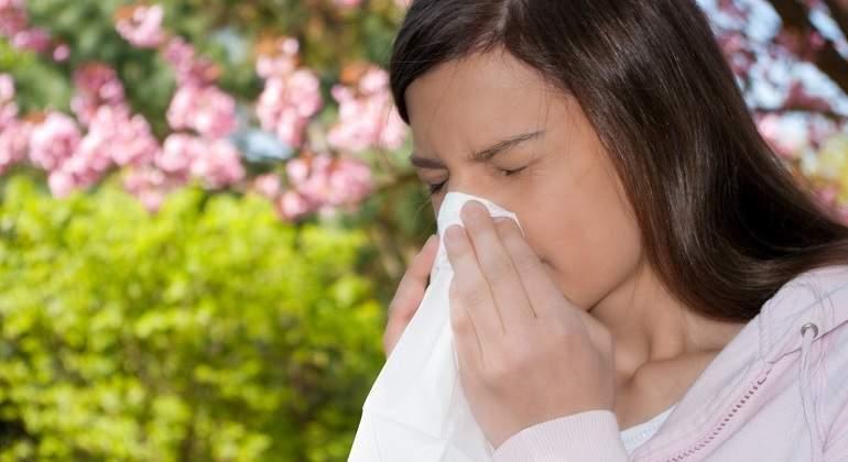 alergiasarchivo.jpg