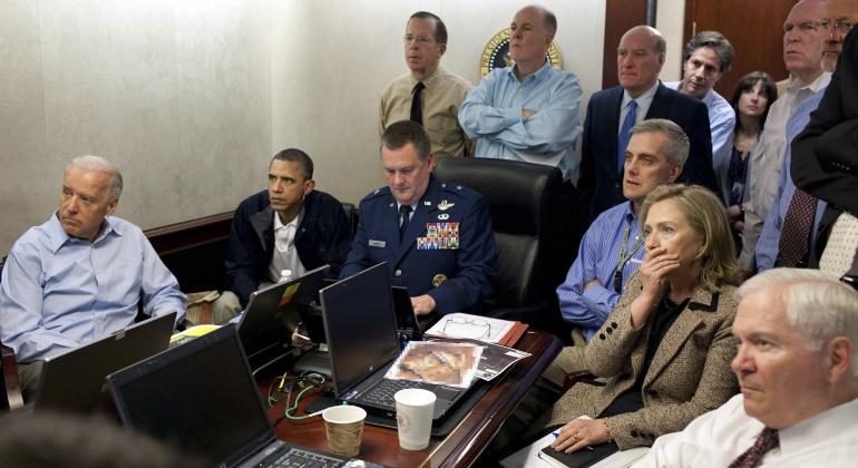 obama-clinton-Binladen-operacion-2016-reuters.jpg