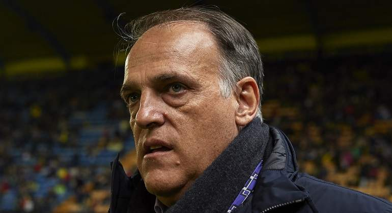 tebas-bufanda-2017-getty.jpg
