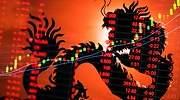 fortaleza del mercado chino
