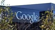 google-home-office.jpg