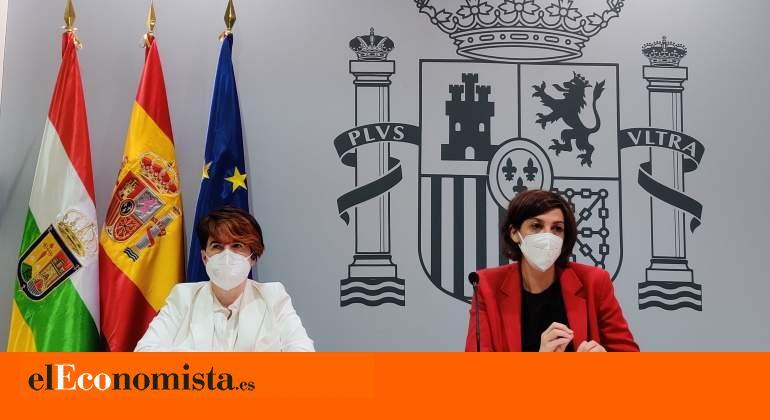 Inspección de Trabajo multa con 10.000 euros a una empresa que despidió a empleados que dieron positivo en Covid-19