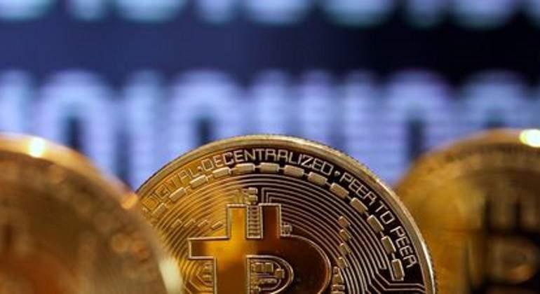 bitcoin-criptomoneda-getty-770.jpg