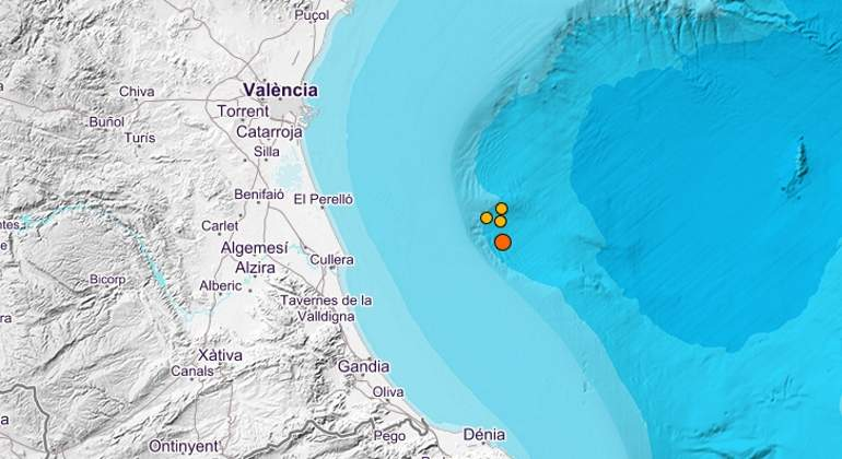 terremoto-valencia-17octubre2018-ign.jpg