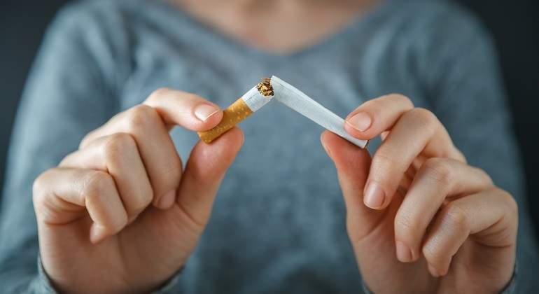 Romper-cigarrillo.jpg