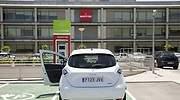 mapfre-coche-electrico.JPG