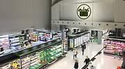 mercadona-tienda-productos-hacendado-ep.jpg