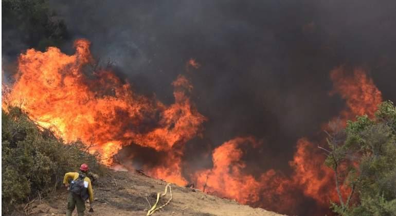 Incendio-forestal-770-reuters.jpg