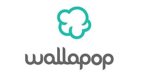 Wallapop rediseña su web para poder incorporar funciones que hasta ahora  eran exclusivas de la app móvil - elEconomista.es