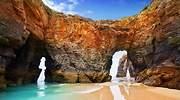 playa-catedrales-lugo.jpg