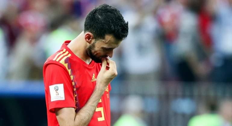 busquets-lamenta-espana-mundial2018-getty.jpg