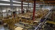 Amazon creará 2.000 nuevos empleos directos en España para cerrar el año con 9.000 trabajadores