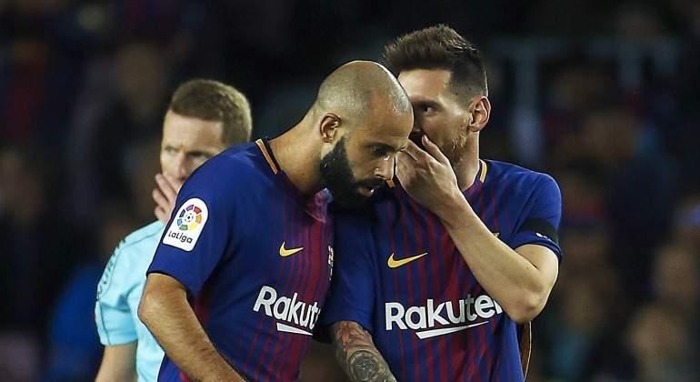Mascherano-Messi-confidencias-2017-efe.jpg