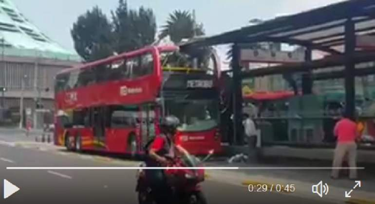 metrobus-captura-pantalla-770-420.jpg
