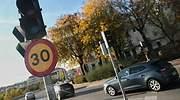 senal-30kmh-ciudad-nueva-norma-dgt-ep.jpg