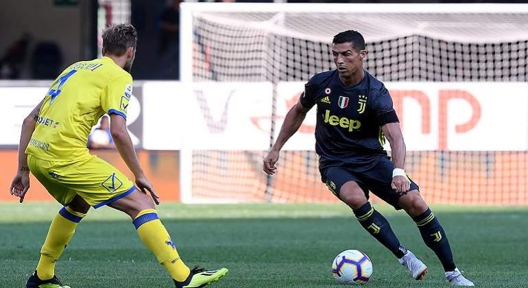 Cristiano-Ronaldo-debuta-en--la-victoria-de-la--Juve-Reutres.jpg