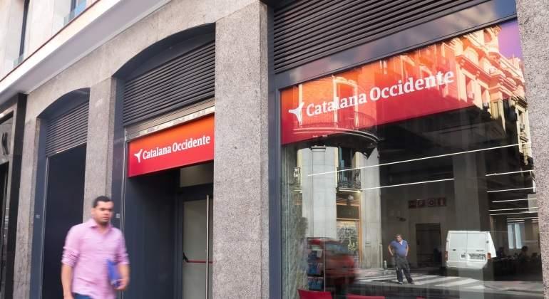 catalana-occidente-ee.jpg