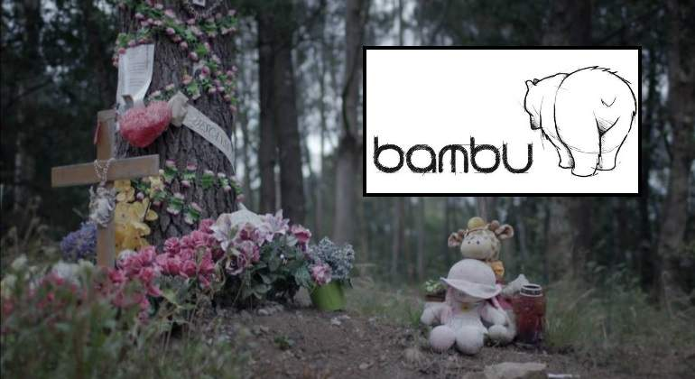 nueva-serie-documental-bambu.jpg