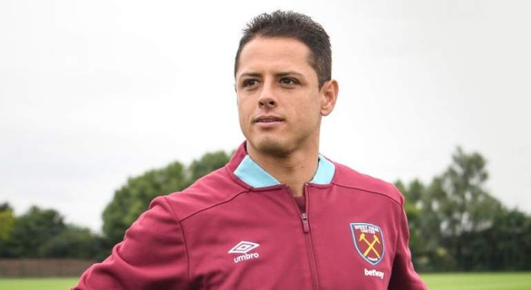 CHICHARITO-GETTY-WEST-HAM.jpg