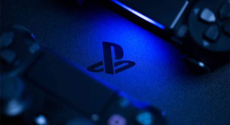 sony-play-station-reuters.jpg