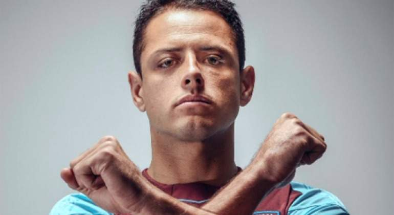 chicharito-west-ntx.jpg