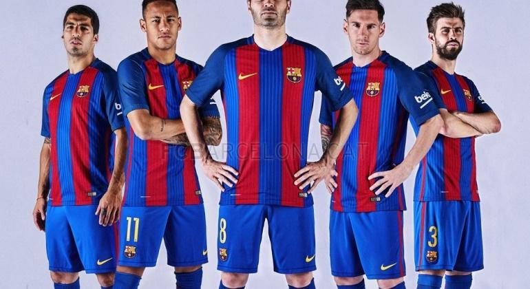 Nueva-camiseta-barcelona-oficial-2016.jpg