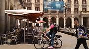 mascarilla-cartel-bicicleta-vitoria-ep.jpg