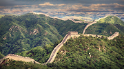 china-muralla-pixabay-770x420.png