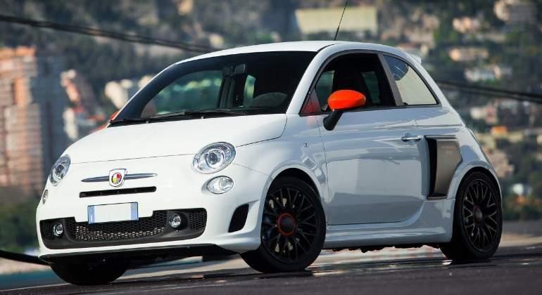 LucarelliMonza-500-R230-Stradale.jpg