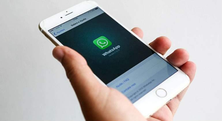WhatsApp anunció una nueva función que volverá locos a sus usuarios