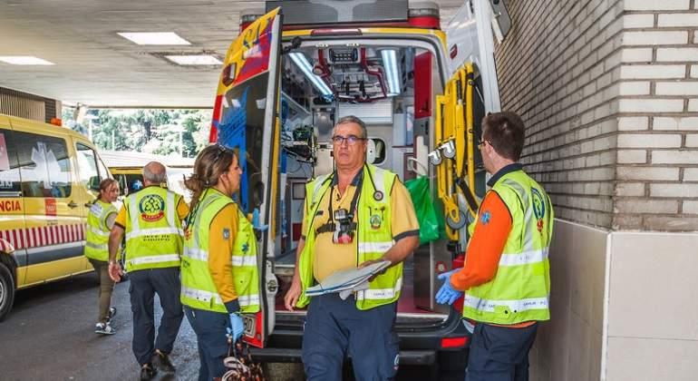 ambulancias-en-el-corazon-de-la-ciudad.jpg