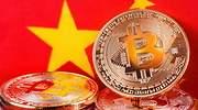 china-bitcoin-istock.jpg