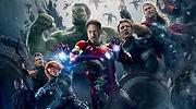 ¿El mayor error de la historia de Hollywood? Sony rechazó a los personajes de Marvel por 20 millones