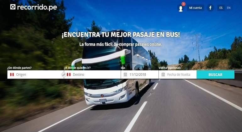 RECORRIDO-PERu-1.jpg