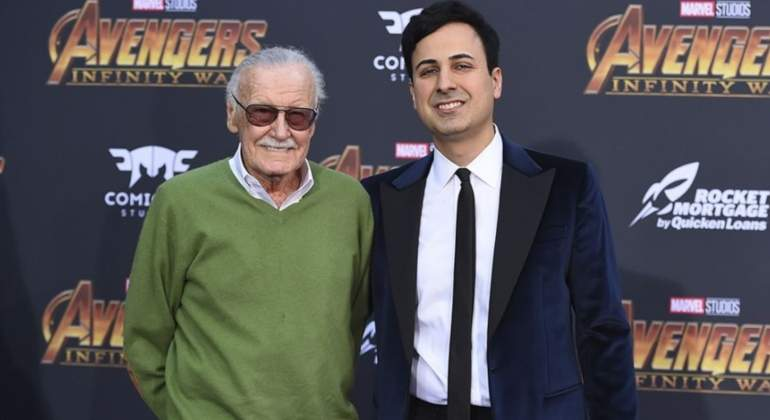 stan-lee-exmanager-maltrato.jpg