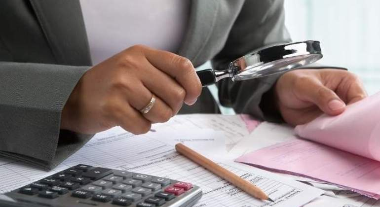 Las nóminas públicas superan a las privadas pese al aumento del empleo