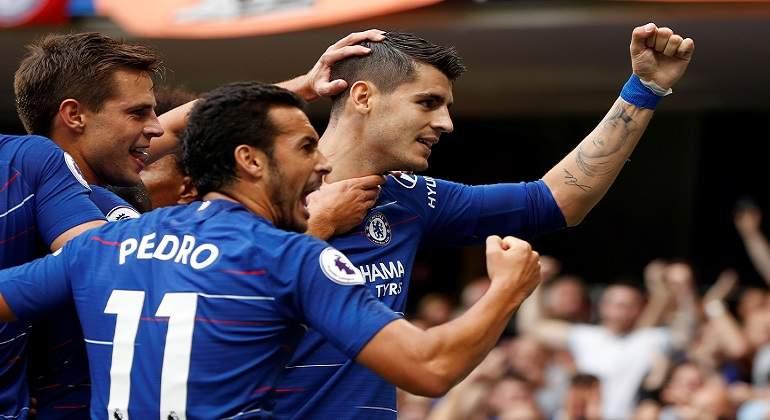 Chelsea-logra-su-segunda-victoria-de-la-Premier-ante-el-Arsenal-Reuters.jpg