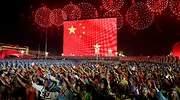 china-bandera-fuegos-artificiales-70-aniversario-1octubre2019-reuters-770x420.jpg