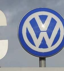 volkswagen-dieselgate.jpg
