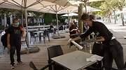 mujer-restaurante-770.jpg