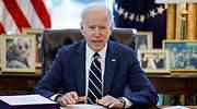 Biden prepara la mayor subida de impuestos de EEUU desde 1993 como parte de su gran paquete de inversión