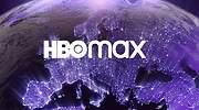 Diez preguntas (con respuesta) sobre HBO Max: así funciona la nueva plataforma de streaming